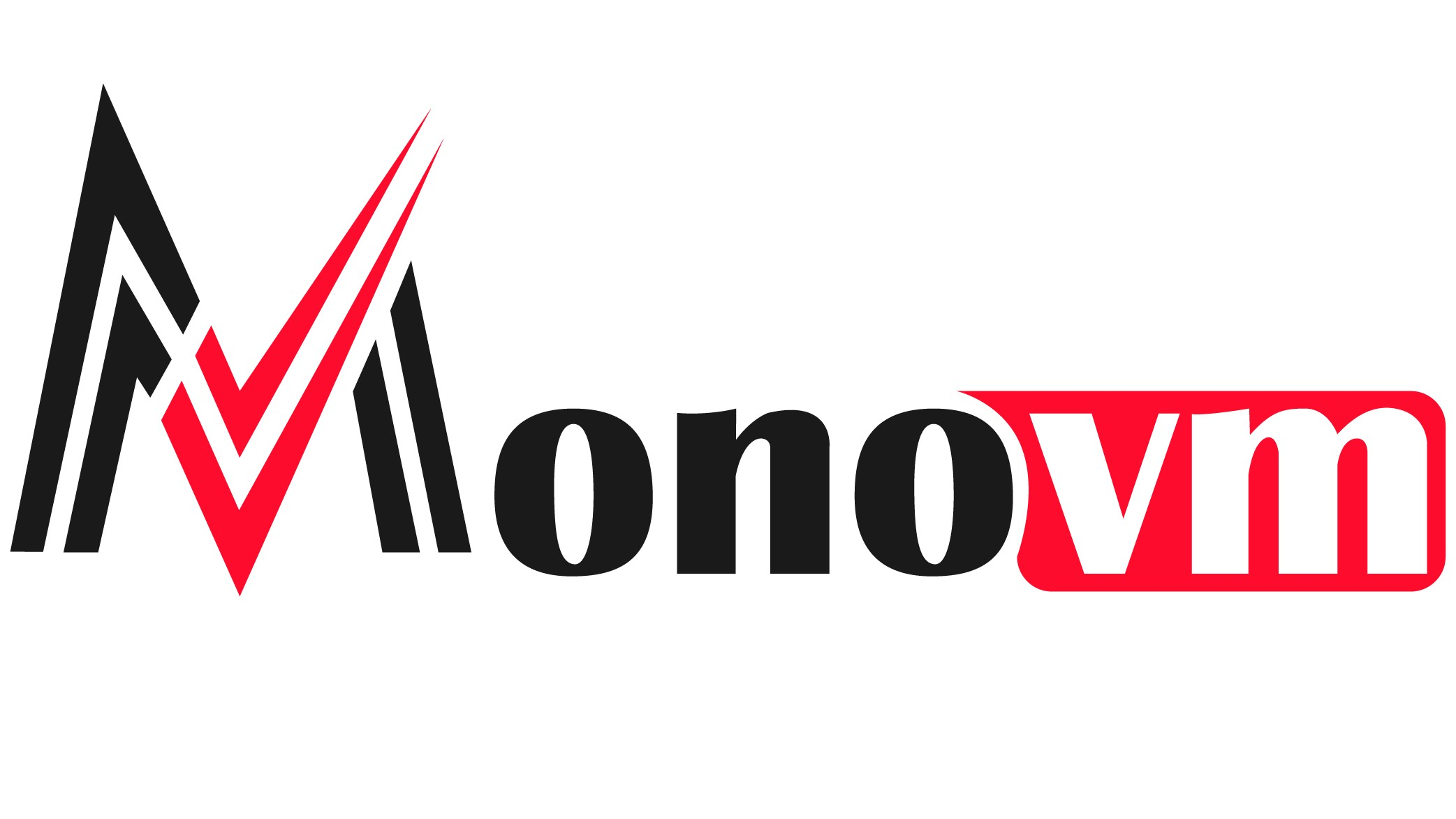 Windows VPS, Linux VPS, Instant VPS Server Activation, Dedicated Server |  MonoVM