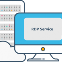 Buy RDP, Buy RDP Server with Bitcoin, Perfect Money, Credit Card