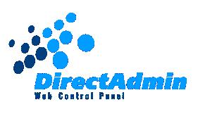 directadmin services