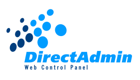 Install DirectAdmin on CentOS