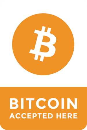 Buy Domain Name With Bitcoin