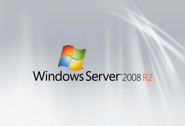 Buy USA RDP, USA RDP Server | MonoVM