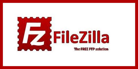 Run FTP Server on Windows Server