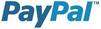 buy windows vps paypal
