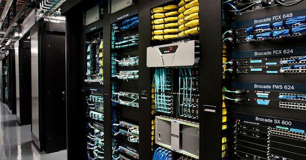 USA San Jose Servers
