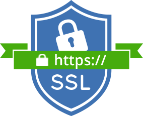 generate SSL Certificate Signing Requests