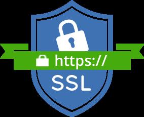 generate SSL Certificate Signing Requests