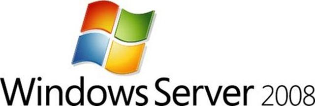 Change Windows Server 2008 Administrator password