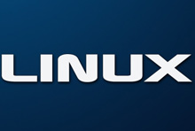 How To Update Linux Server