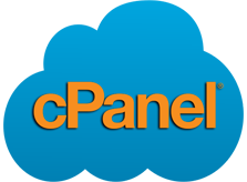 Install Cpanel In Linux Server