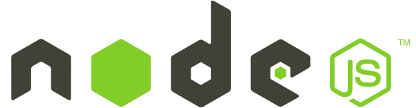 What is Node.js