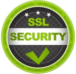 SSL & HTTPS Benefits