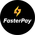 faster pay