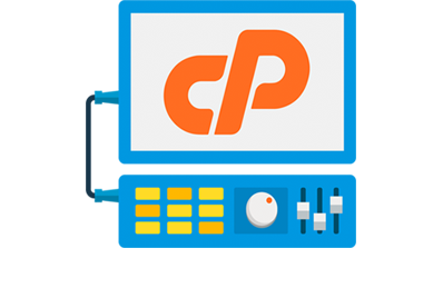 DirectAdmin Dedicated License, DirectAdmin VPS License, DirectAdmin