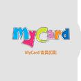 mycard wallet