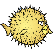 openbsd linux server