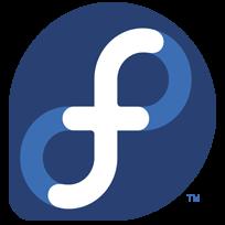 Buy linux dedicated server