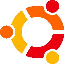 ubuntu linux vps server