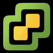 VMWare ESXI dedicated server