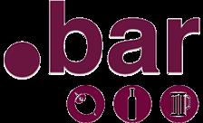 .BAR Domain Name