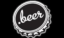 BEER Domain Name
