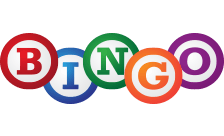 BINGO Domain Name
