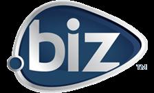 BIZ Domain Name