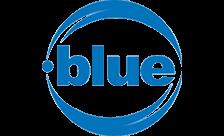 BLUE Domain Name