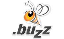 .BUZZ Domain Name
