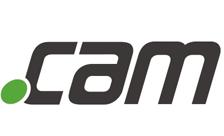 .CAM Domain Name