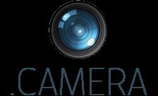 .CAMERA Domain Name