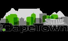.CAPETOWN Domain Name