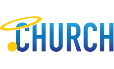 .CHURCH Domain Name