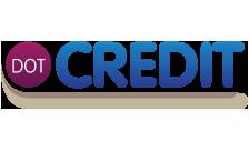 CREDIT Domain Name