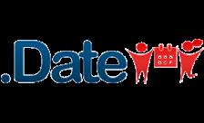 .DATE Domain Name