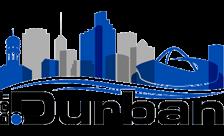 DURBAN Domain Name