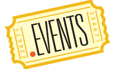 EVENTS Domain Name