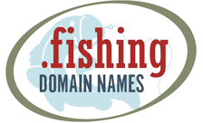 FISHING Domain Name