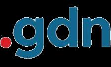 GDN Domain Name