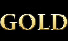 .GOLD Domain Name