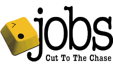 JOBS Domain Name