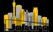 JOBURG Domain Name