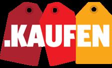KAUFEN Domain Name