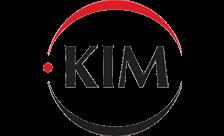 .KIM Domain Name