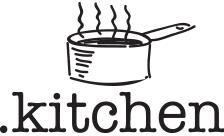 .KITCHEN Domain Name