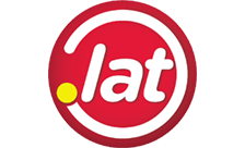 LAT Domain Name
