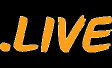 .LIVE Domain Name