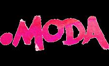 MODA Domain Name