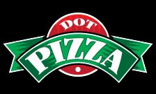 .PIZZA Domain Name