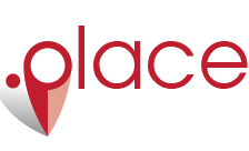 .PLACE Domain Name